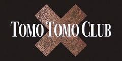 TTC_logo_2400x1200