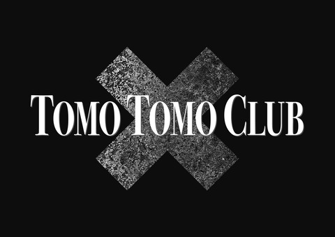TTC_logo_fin_mono