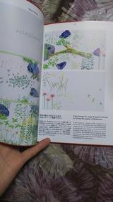 吉田拓矢さんの作品「wild planet」