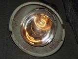 照明器具4
