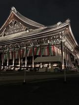 御影堂(西本願寺)