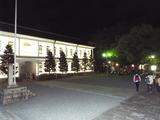 龍谷大学の校舎