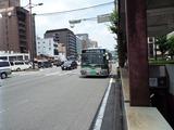 市営バス80系統