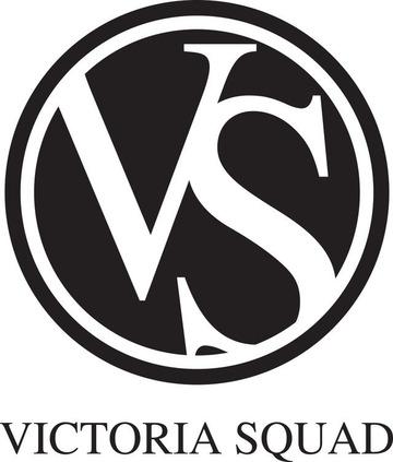 VICTORIASQUAD_logo_fixw_640_hq