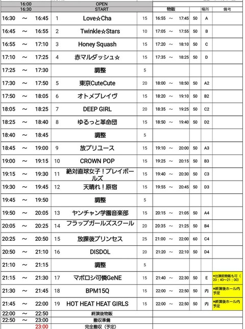 CoQ8EN8VMAAT464