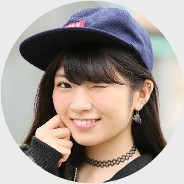 model_nishi