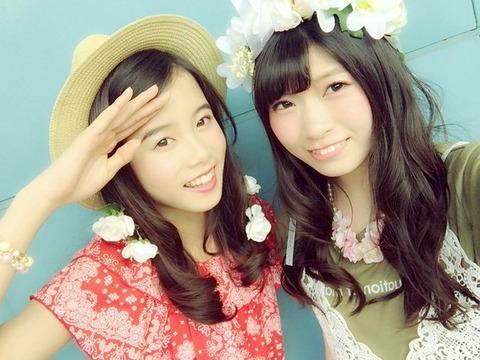 saito_ma
