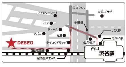 map_big