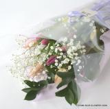 お供え花束ミックス