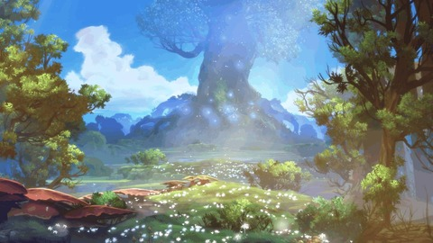 Ori and the Blind Forest2020.04.22 - 14.29.19.65