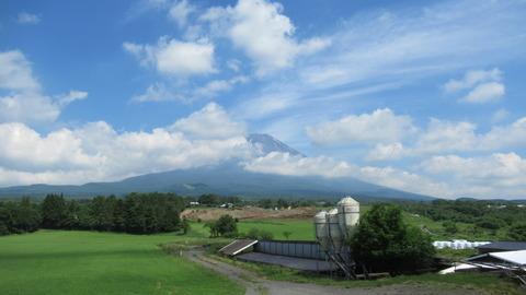 20200617 10少し見れた富士山pg