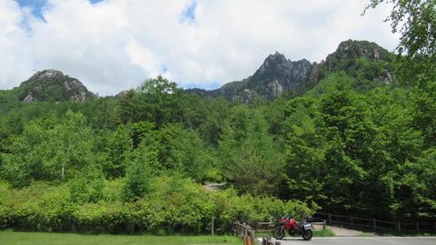 20200620 07瑞牆山自然公園