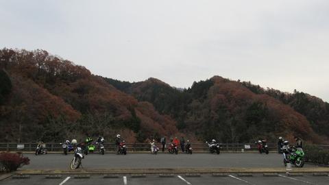 20171204 09宮ケ瀬