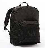 GW_backpack