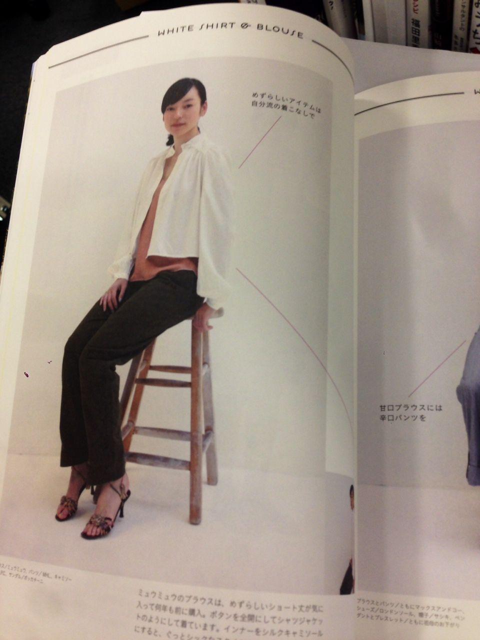 KIKI (女優)の画像 p1_14