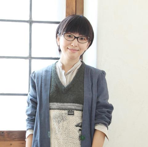 轟木さん顔写真