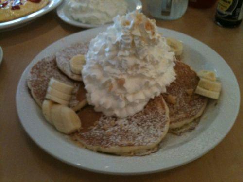 IMG_pancake