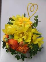 kuni_flower