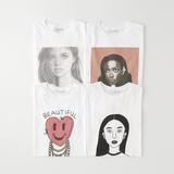 Tshirts_a_1