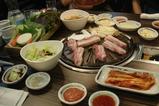 韓国 031