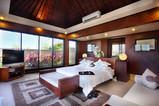 1BR-Bedroom