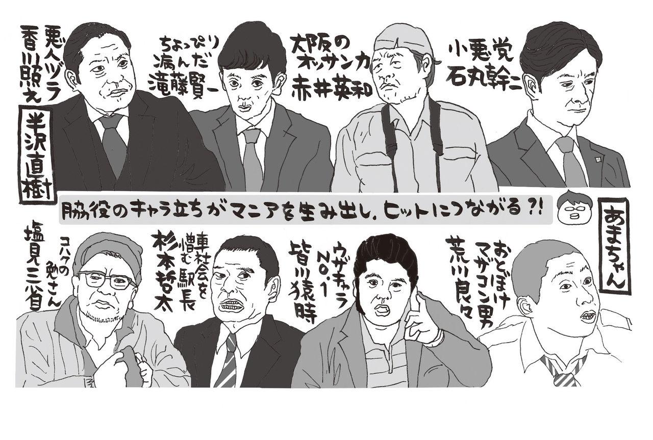 吉田潮の画像 p1_17