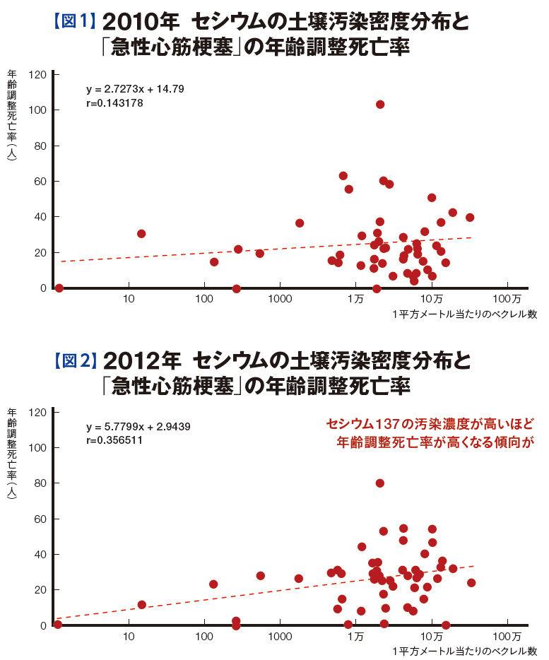 http://livedoor.blogimg.jp/tkj_takara/imgs/7/e/7e813983.jpg