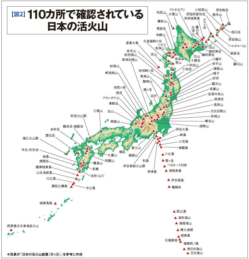 宝島観光サイト - 五感が目覚める「 宝島