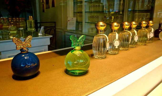 ANNICK-GOUTAL2