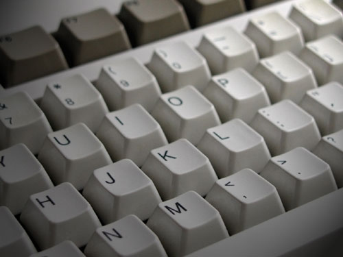 tech_keyboard1