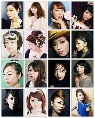 20119卒制