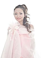 2009年9月卒業制作 002鈴木 2