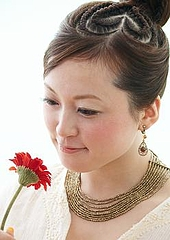 2009年9月卒業制作 021池田 2