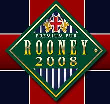 rooney_logo