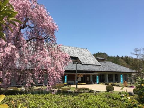 2017遊神館2