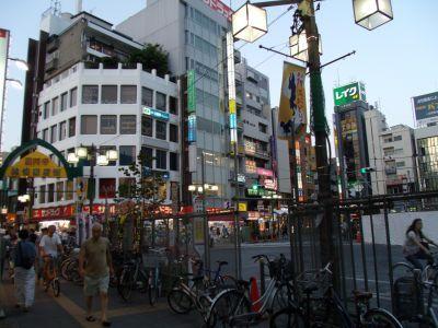 kouenji_20100122_02.jpg