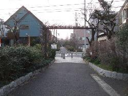 kouenji_20100107_05.jpg