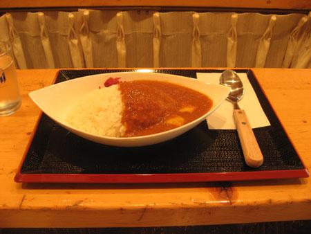 5736_lunch_kare.jpg