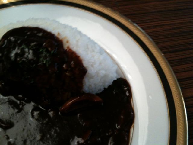 Hayashi-rice-naiya