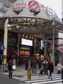 20090123_ayumi_asagaya2.jpg