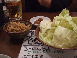 kouenji_20100108_04.jpg