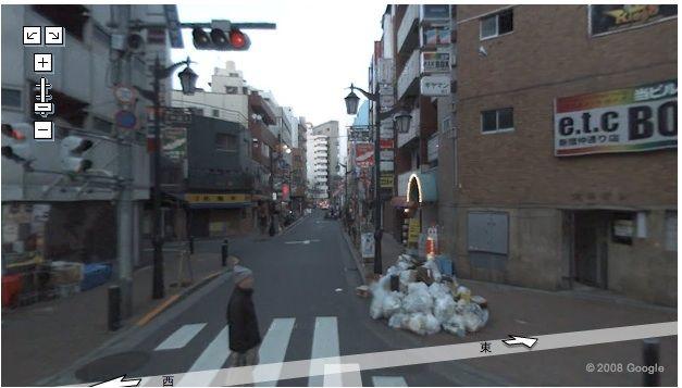 20080806jinta01.jpg