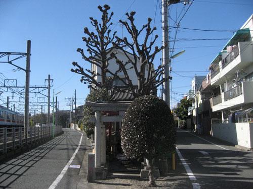 6029_toyokawa