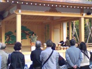 091018_asagaya_ayumi_mikoshi5.jpg