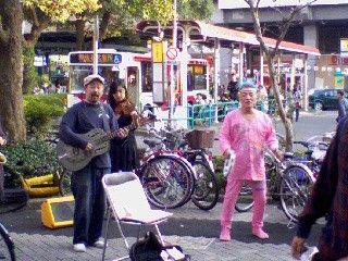 091018_asagaya_ayumi_mikoshi3.jpg