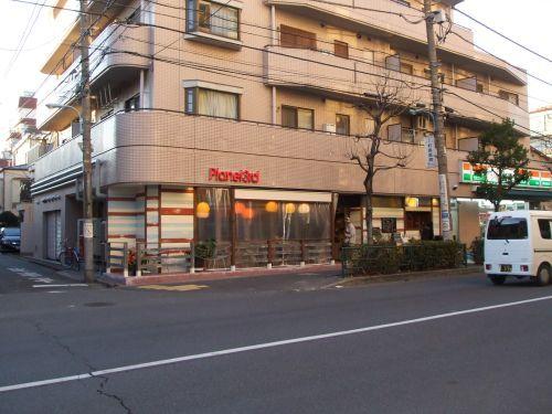 kouenji_20100106_01.jpg