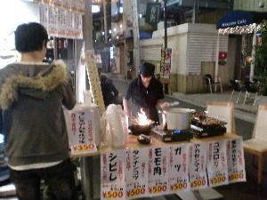 091114_asagaya_ayumi_ennichi_3.jpg