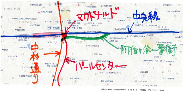 asagaya-map054
