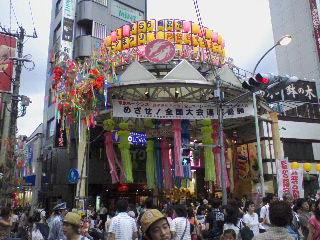 090823_asagaya_ayumi_tanabata_1.jpg
