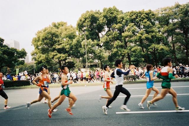 tokyo marathon-naiya (2)